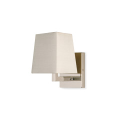 Library | Wall lights | Porta Romana