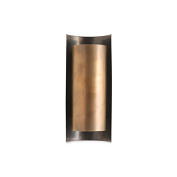 Covex | Wall lights | Porta Romana