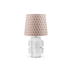 Barbara Lamp | Luminaires de table | Porta Romana