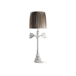 Maudie Lamp | Table lights | Porta Romana