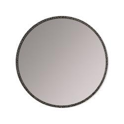 Runes Mirror | Mirrors | Porta Romana