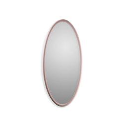 Margot Mirror | Mirrors | Porta Romana