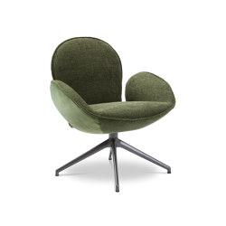 Daydreamer armchair | Fauteuils | Jori