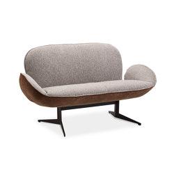 Daydreamer sofa | Sofas | Jori