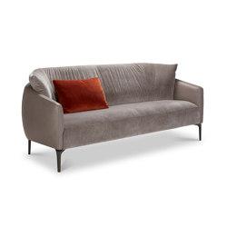 Sophia City sofa | Sofas | Jori