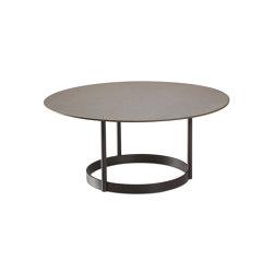 Sposa | Coffee tables | Jori
