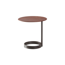 Sposa | Tables d'appoint | Jori