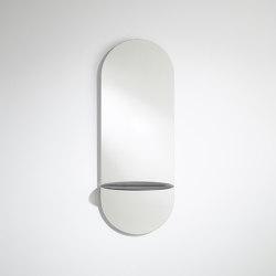 Loop | Mirrors | Deknudt Mirrors