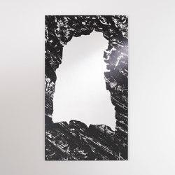 Spilia | Specchi | Deknudt Mirrors