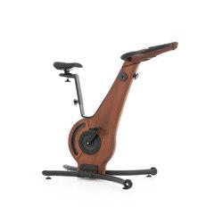 NOHrD Bike Club | Exercise bikes | WaterRower