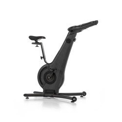 NOHrD Bike Shadow | Exercise bikes | WaterRower