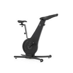 NOHrD Bike Shadow | Exercise bikes | WaterRower