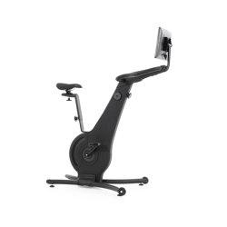 NOHrD Bike Pro Shadow | Exercise bikes | WaterRower