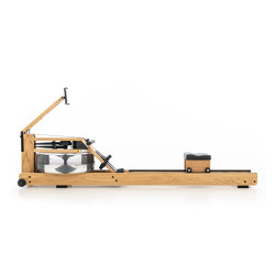 WaterRower Performance Ergometer | Cable machines | WaterRower