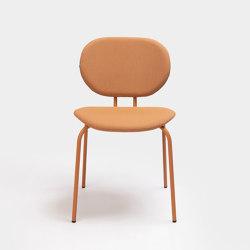Hari Chair | Chairs | ONDARRETA