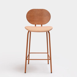 Hari Stool | Bar stools | ONDARRETA