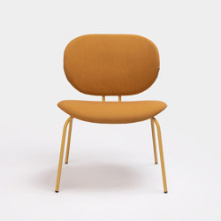 Hari XL | Chairs | ONDARRETA
