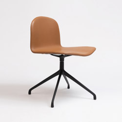 Bob XL Swivel | Chairs | ONDARRETA