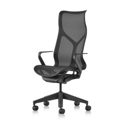 Cosm High Back | Office chairs | Herman Miller