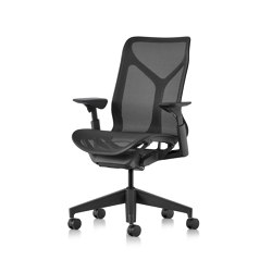 Cosm Mid Back | Office chairs | Herman Miller