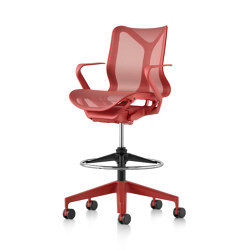 Cosm Stool | Office chairs | Herman Miller