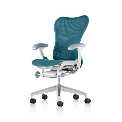 Mirra 2 Chair | Office chairs | Herman Miller