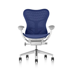 Mirra 2 Chair | Office chairs | Herman Miller