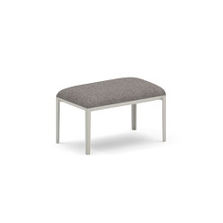 Outdoor Able Bench | Benches | Bensen