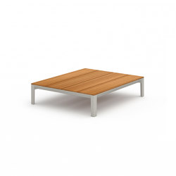 Outdoor Able Table | Coffee tables | Bensen