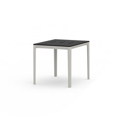Outdoor Able Table | Side tables | Bensen