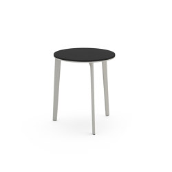 Outdoor Side Table | Side tables | Bensen