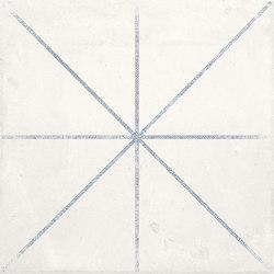Crayon Blanco | Ceramic flooring | Grespania Ceramica