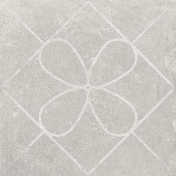 Crayon Gris | Ceramic flooring | Grespania Ceramica