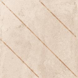 Crayon Vison | Ceramic flooring | Grespania Ceramica