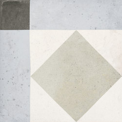 Clay 01 Verde | Ceramic flooring | Grespania Ceramica