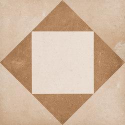 Clay 02 Arcilla | Ceramic flooring | Grespania Ceramica