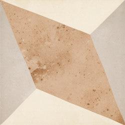 Clay 03 Arcilla | Ceramic flooring | Grespania Ceramica
