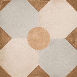 Clay 04 Arcilla | Ceramic flooring | Grespania Ceramica