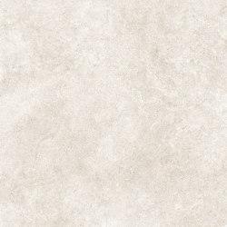 Arles Blanco | Ceramic tiles | Grespania Ceramica