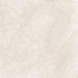 Arles Blanco | Baldosas de cerámica | Grespania Ceramica