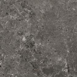 Artic Antracita | Ceramic tiles | Grespania Ceramica