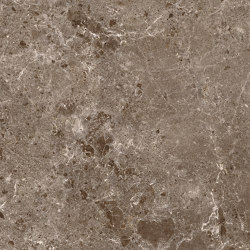 Artic Moka | Ceramic tiles | Grespania Ceramica