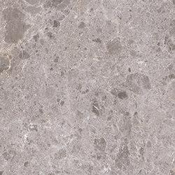 Artic Gris | Ceramic tiles | Grespania Ceramica