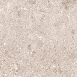 Artic Beige | Ceramic tiles | Grespania Ceramica