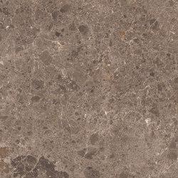 Artic Moka | Ceramic tiles | Grespania Ceramica