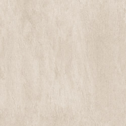 Basaltina Beige | Ceramic tiles | Grespania Ceramica