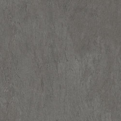 Basaltina Antracita | Keramik Fliesen | Grespania Ceramica
