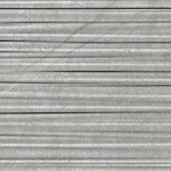 Coast Road Ash | Ceramic tiles | Ceramiche Supergres