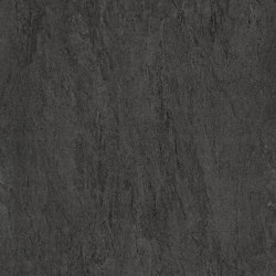 Basaltina Negro | Ceramic tiles | Grespania Ceramica