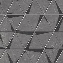Coast Road Dark | Ceramic tiles | Ceramiche Supergres